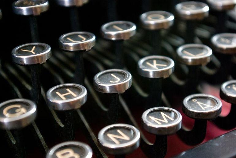 Czy każdy może zostać copywriterem?
