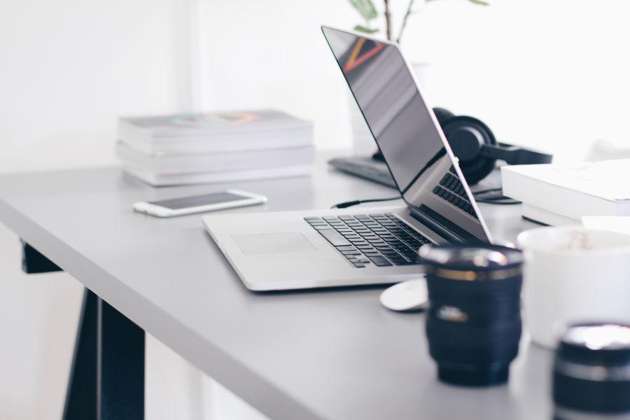 Freelancerem może zostać każdy - prawda czy mit