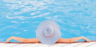Tanie oferty wakacyjne - jak ich szukać