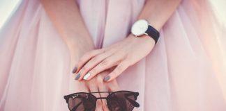 Trendy w modzie damskiej