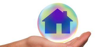 Ubezpieczenie nieruchomości - podejmuj przemyślne decyzje