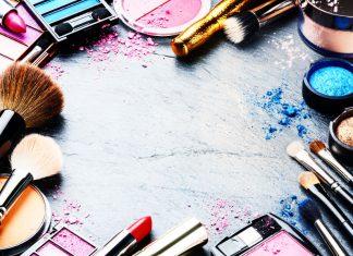 Bourjois - niezwykłe początki kosmetyków do makijażu