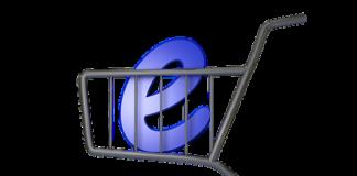 Sposób na skuteczną ofertę sprzedażową w e-commerce